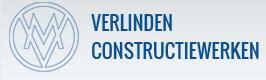 Verlinden Constructiewerken